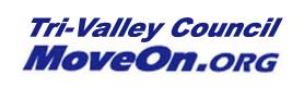 Tri-Valley MoveOn